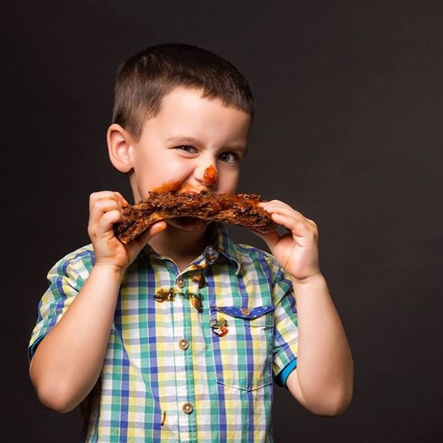 KIDS EAT FREE! Saturday and Sunday Lunchtime. *Under 12 years old *One free kids's meal per Adult main *Selection from Kid's menu *Not available with any other offers *Dine in only #perthdining #perthcity #perthisok  #tripadvisor  #pertheats #tonyromasperth  #perthfood #perthkids #perthfoodie #perthkidz