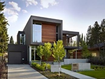 20-unbelievable-modern-home-exterior-designs-cool-homes-inspire.jpg