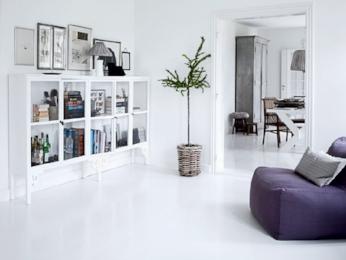 all-white-home-interior-design-5.jpg