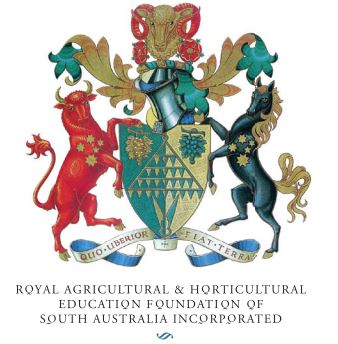 education foundation.JPG
