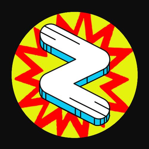 zedpop new pop experiments 495.jpg