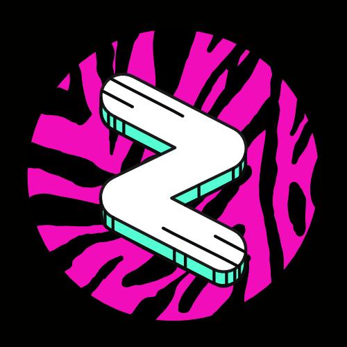 logo option pink zebra z.jpg