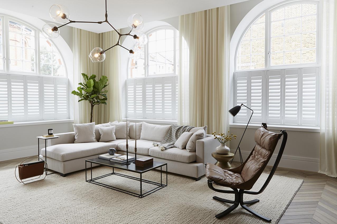Banda_livingroom-018.jpg
