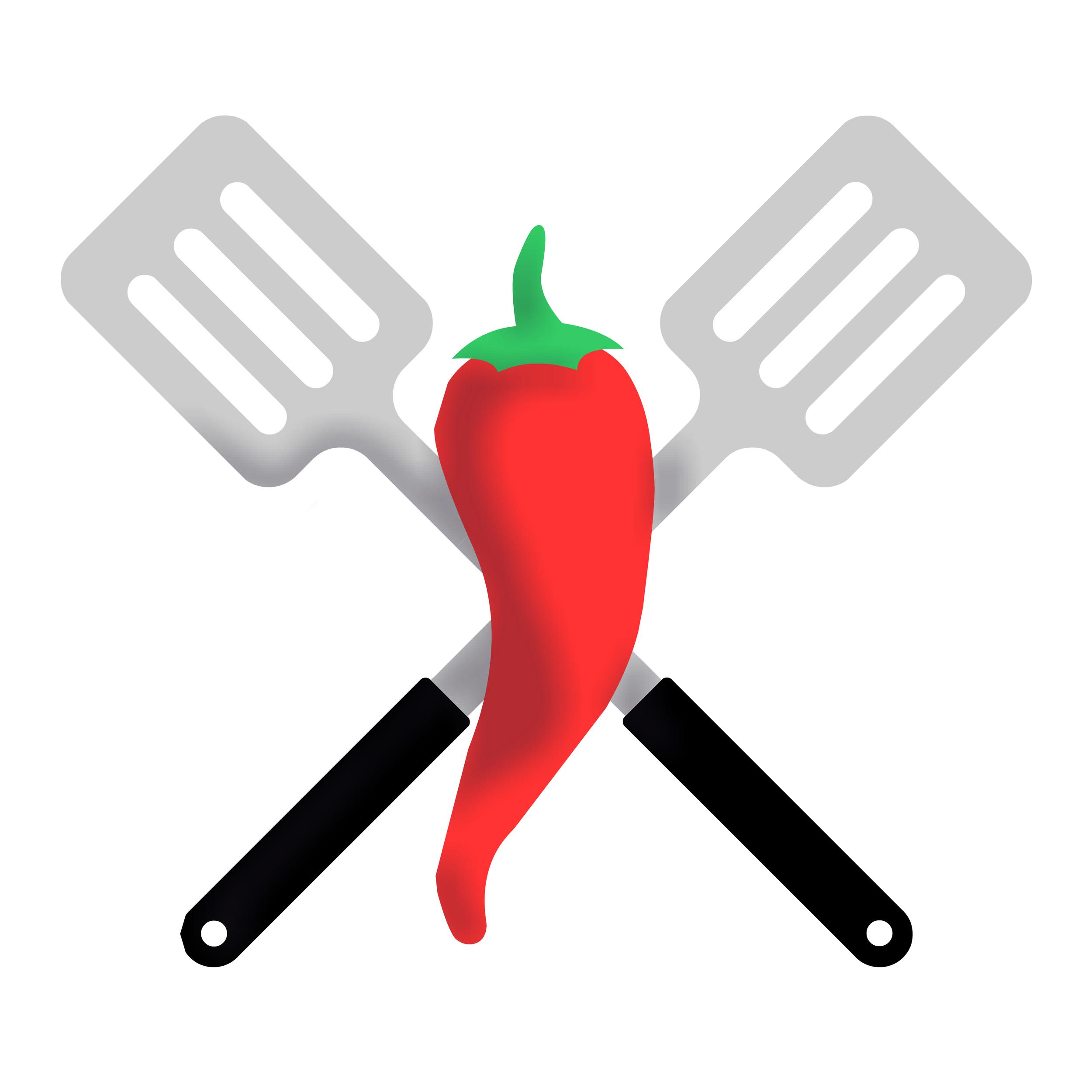 Spicy Stepdads Logo (shirt version).png