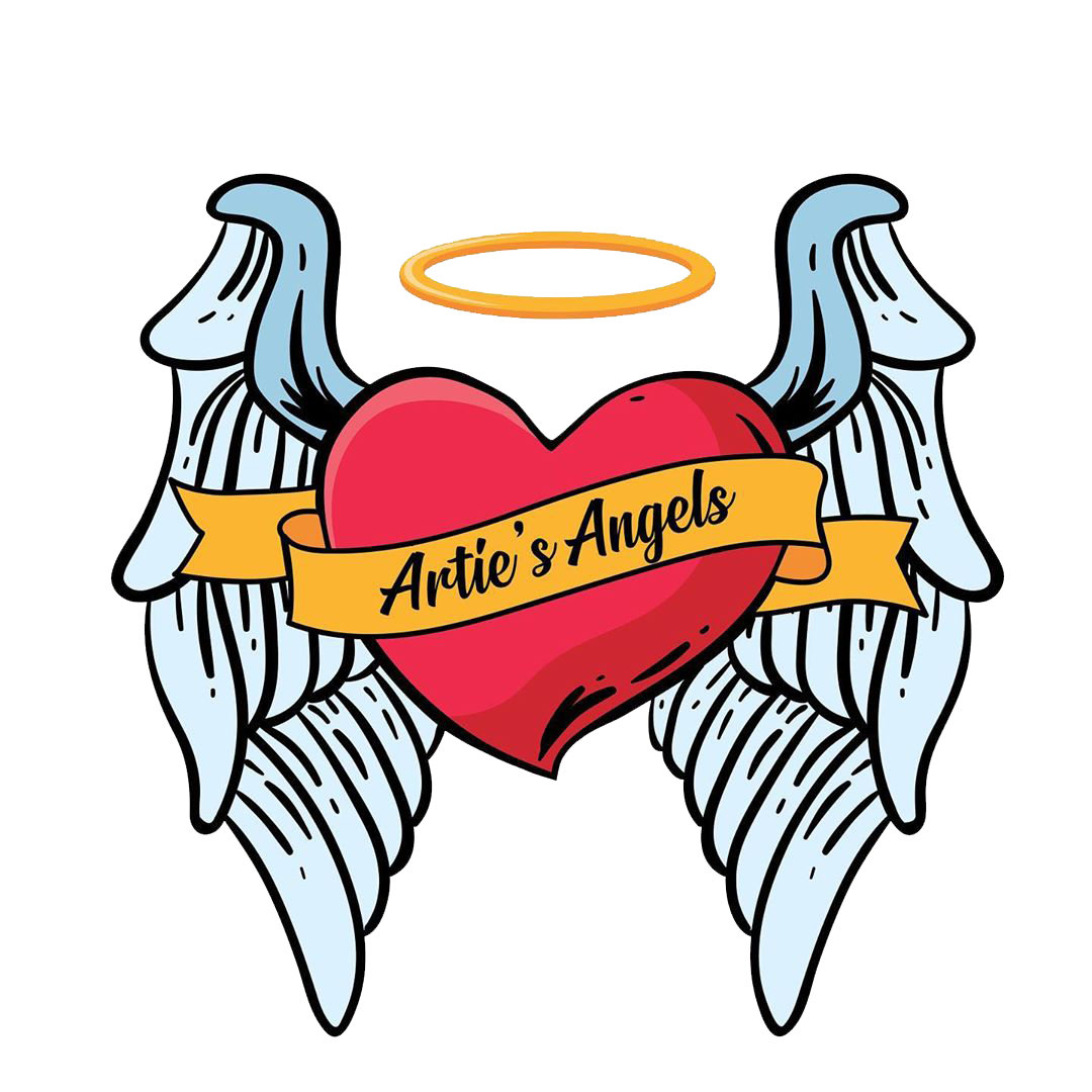 Arties Angels Logo.png