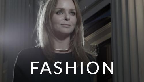 Fashion_Stella