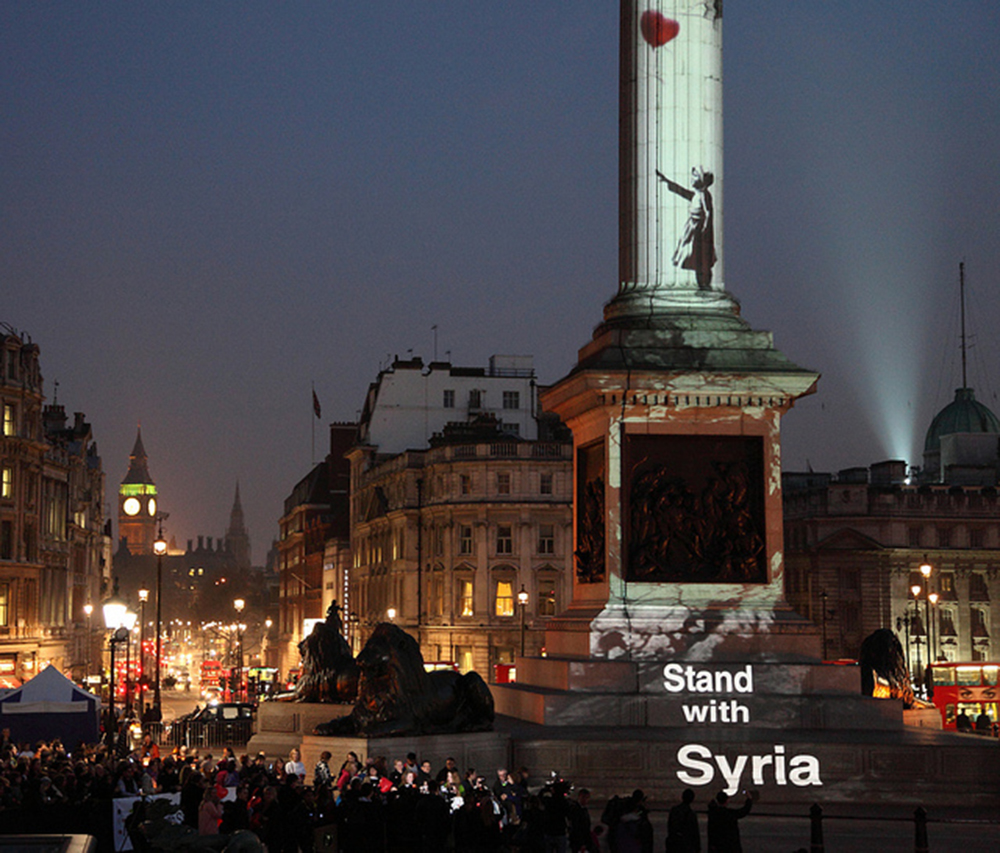 Chappell_Productions_Syria1.jpg