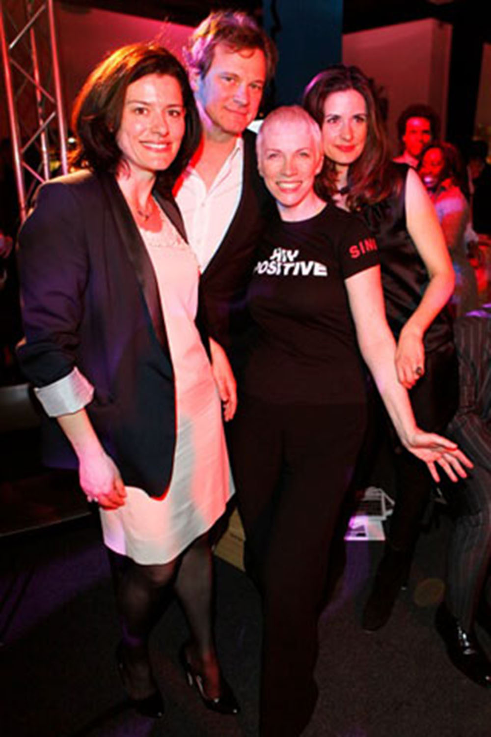 Chappell_Productions_Annie_lennox13.jpg