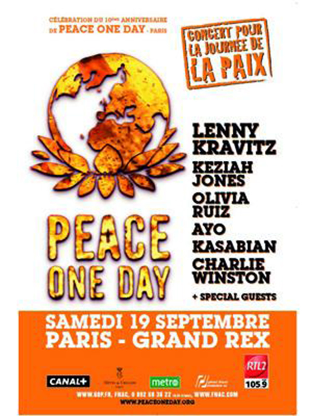 Chappell_Productions_Peace_One_Day6.jpg