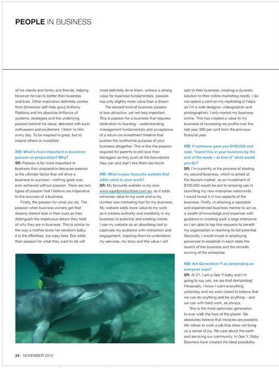 img-page3.jpg