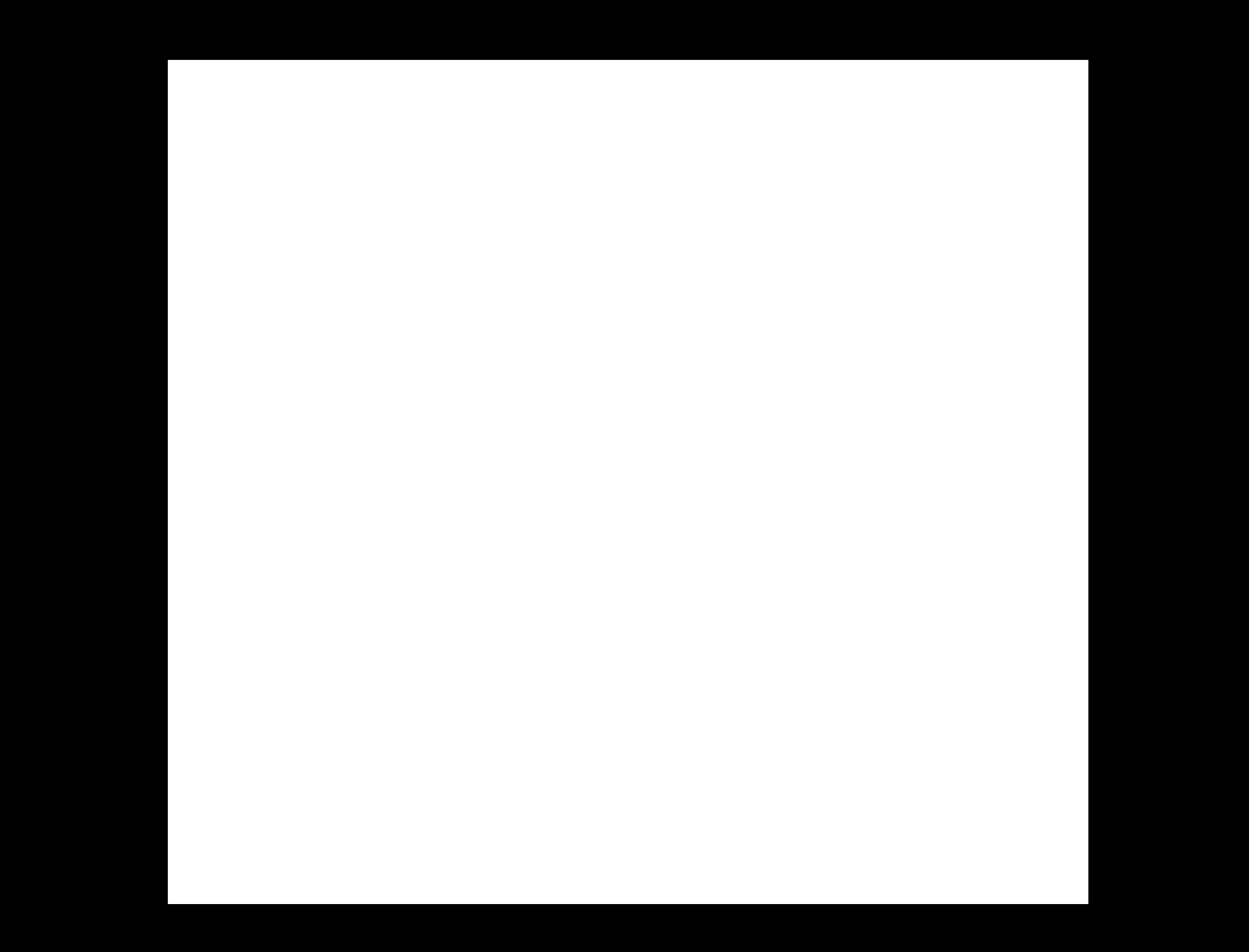 skypixel DJI Video Contest.png