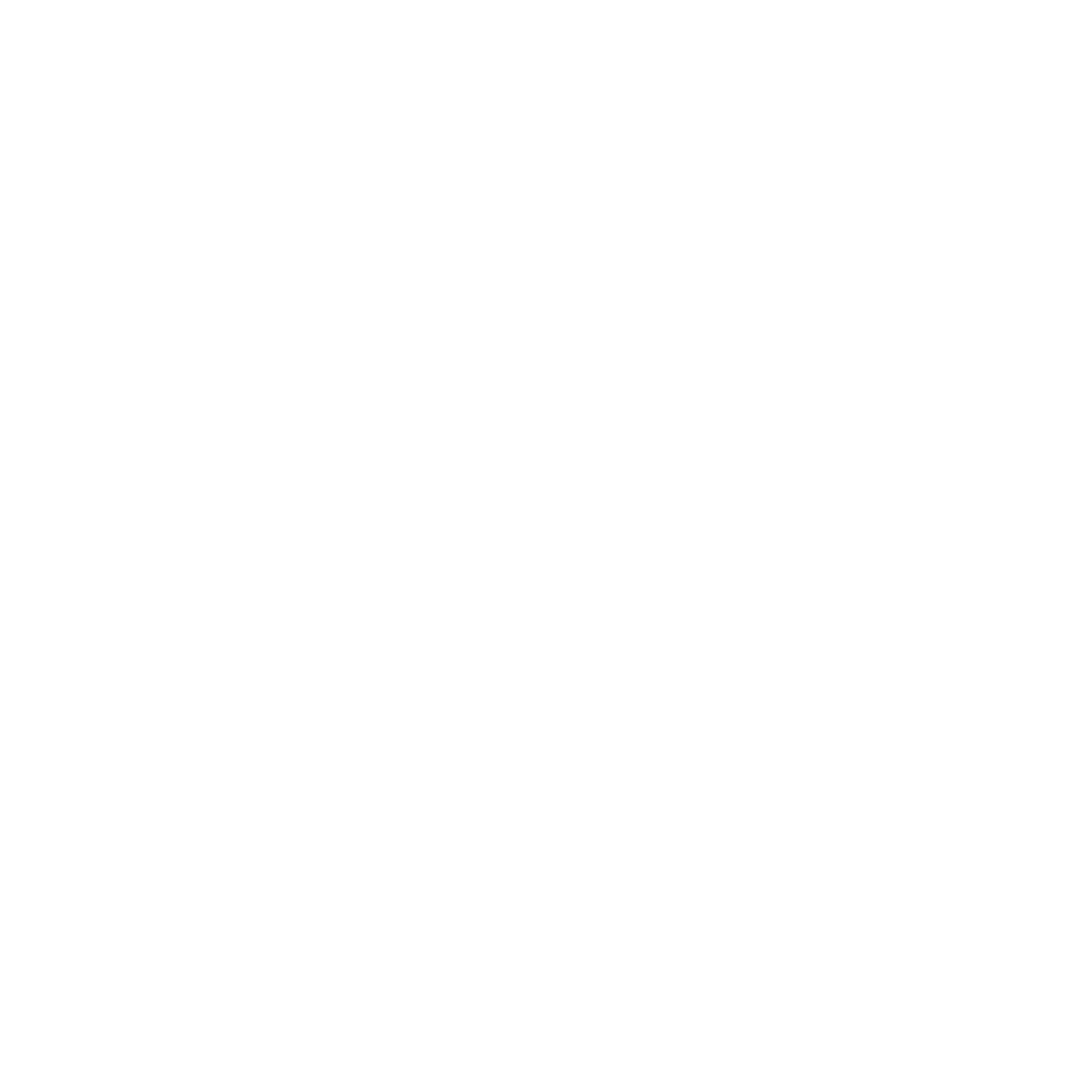 wreath 2017_best anz film.png