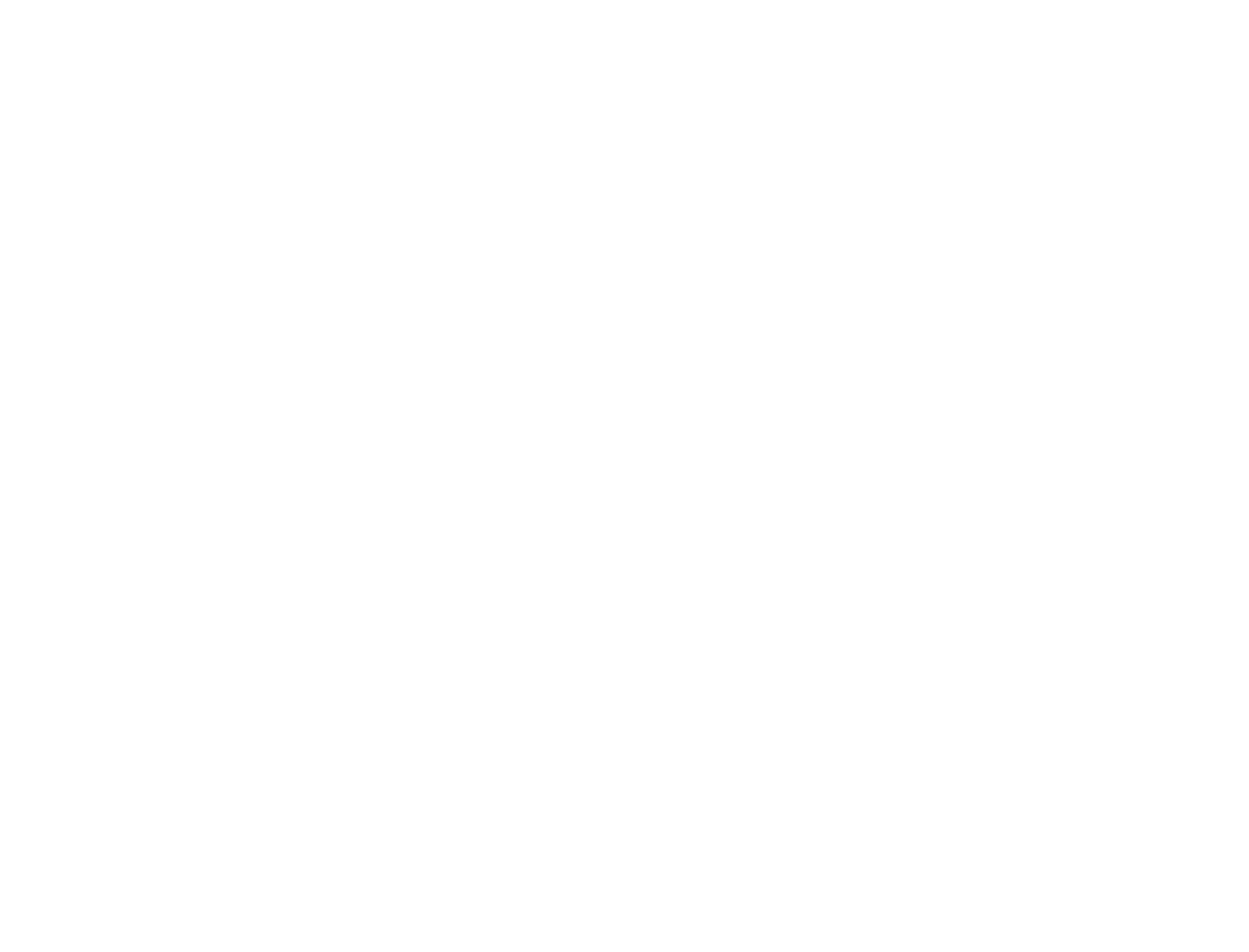skypixel DJI Video Contest.png