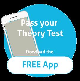 Theory App