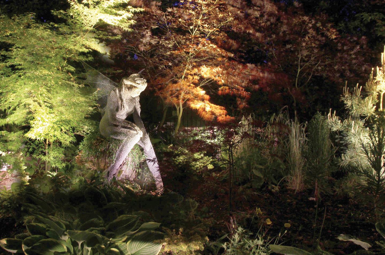 garden_art_1