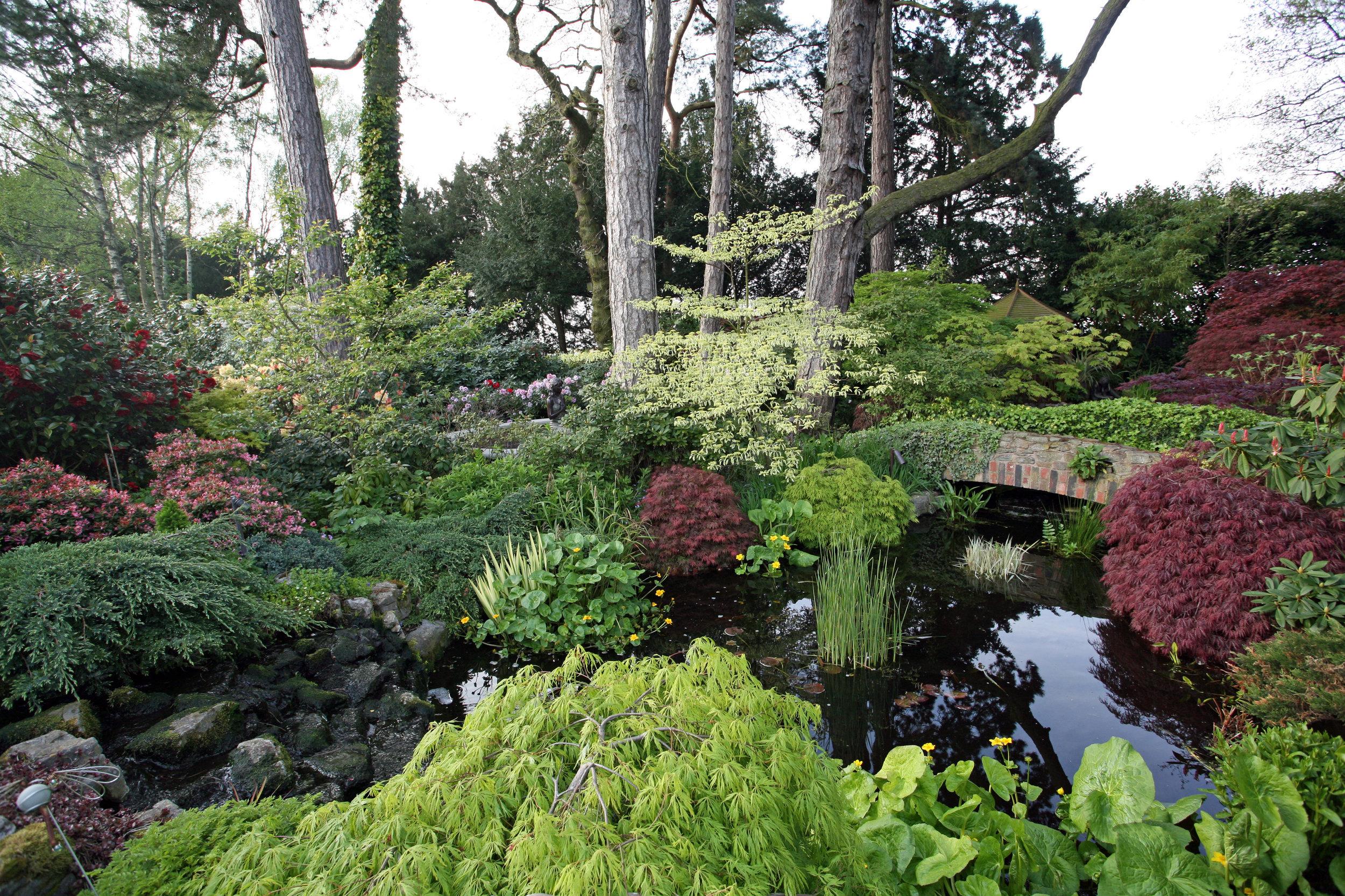 our_garden_open_day