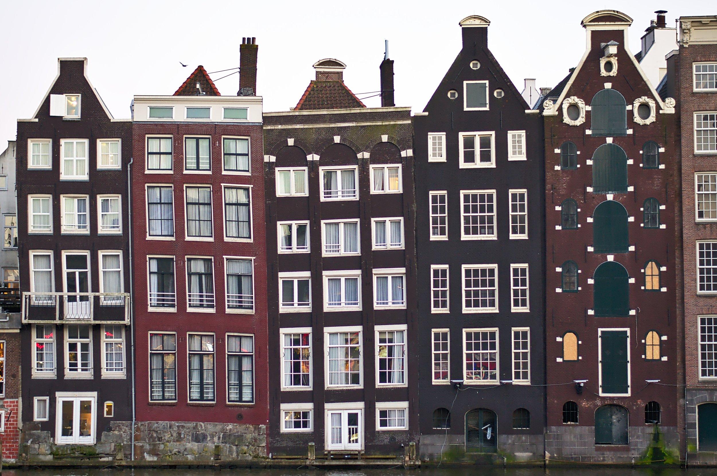 Labfresh_unu_Amsterdam
