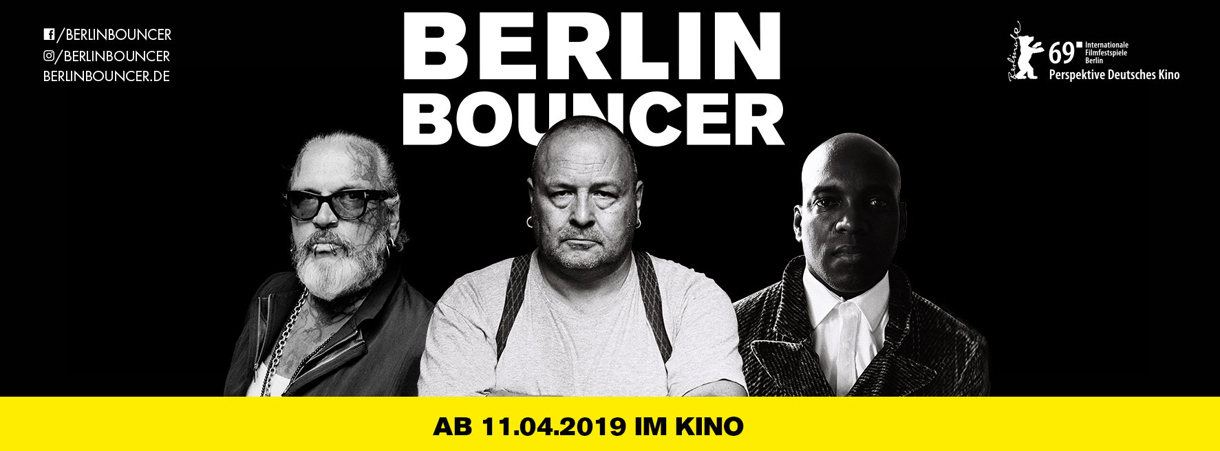 Berlin-Bouncer-Header.jpg