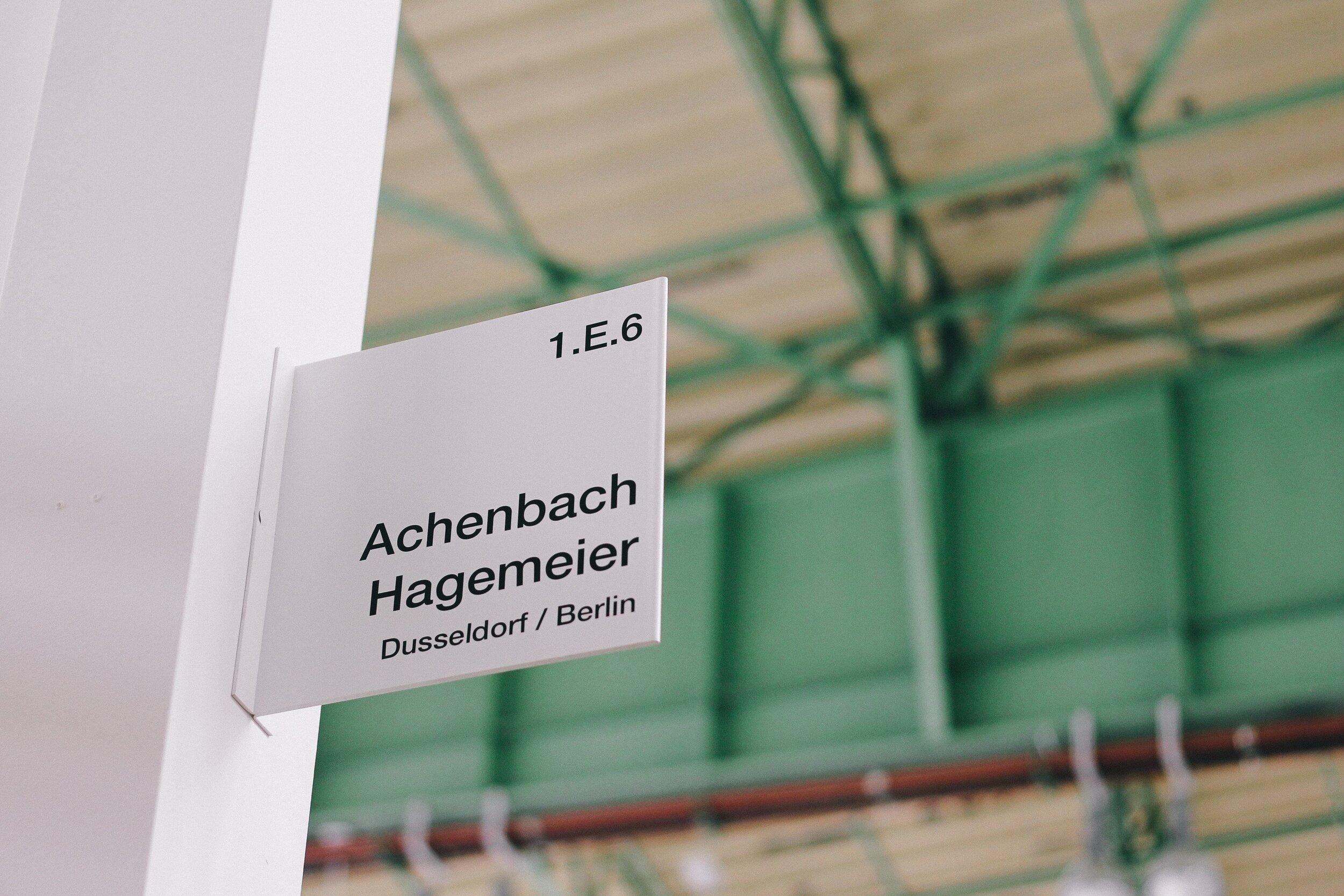 unu_Achenbach_Hagemeier_132.jpg