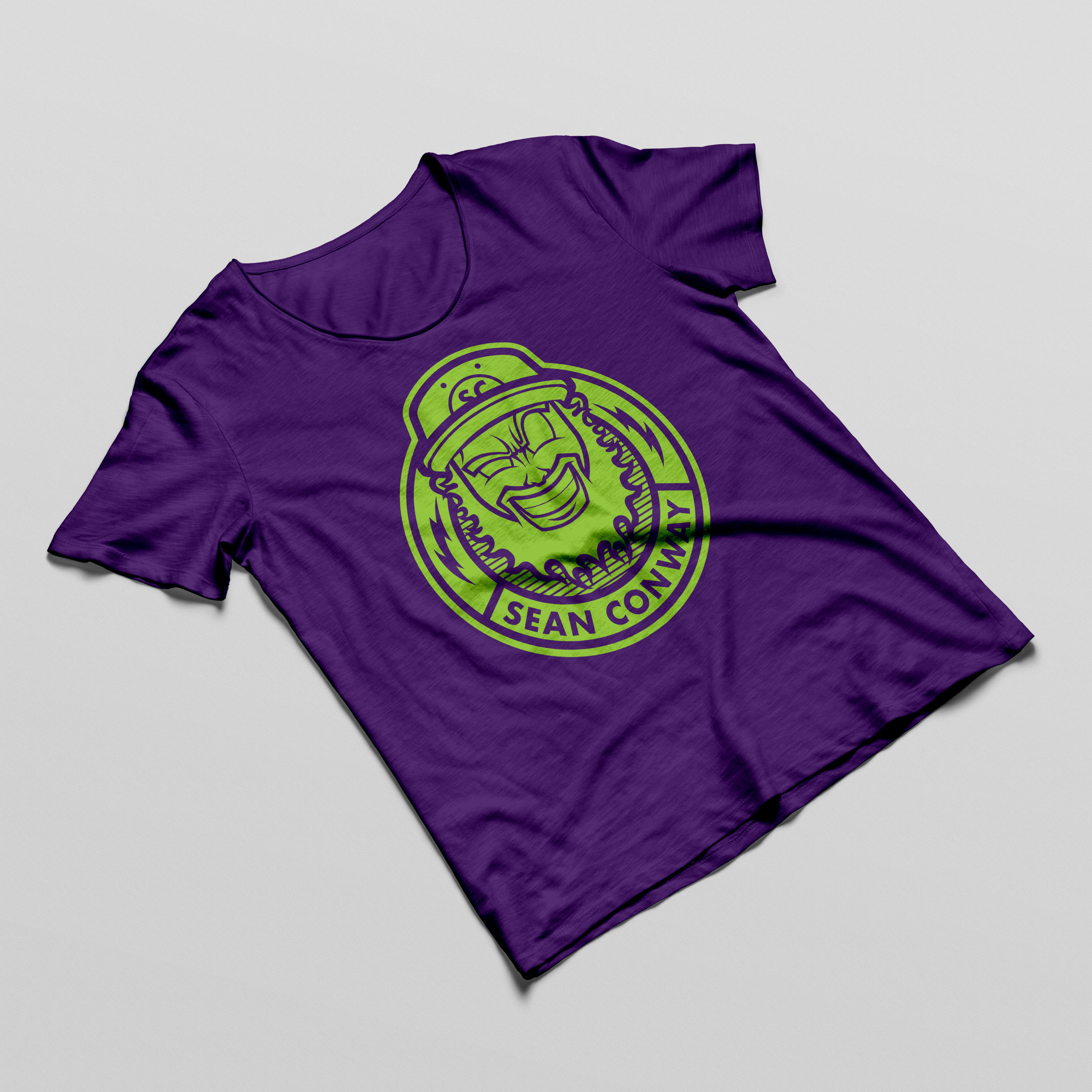 SC-Logo-PurpleTee.jpg