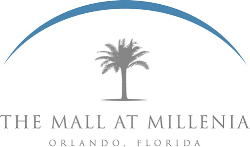 mall-of-millenia-sign.png