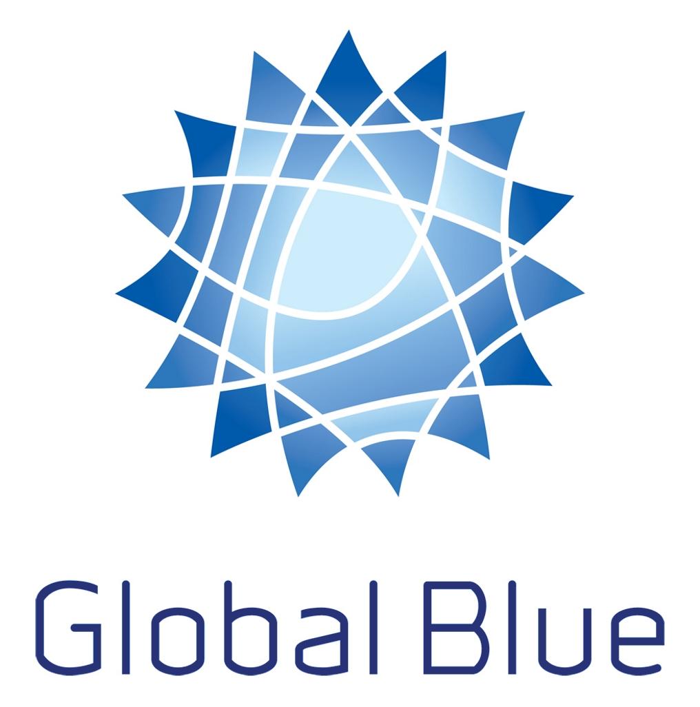 Global Blue.jpg