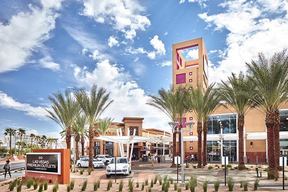 las-vegas-north-premium-outlets-15.jpg