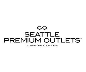 Seattle Premium Outlets — IBD Destinations on university of washington map, seattle premium outlets logo, seattle university map, seattle restaurants map, seattle center map, seattle outlet malls map, seattle waterfront map, seattle premium outlets model, seattle city map, woodland park zoo map, crossroads mall map, downtown seattle map, seattle beaches map, seattle premium outlets vip, seattle premium outlets tulalip, factoria mall map,