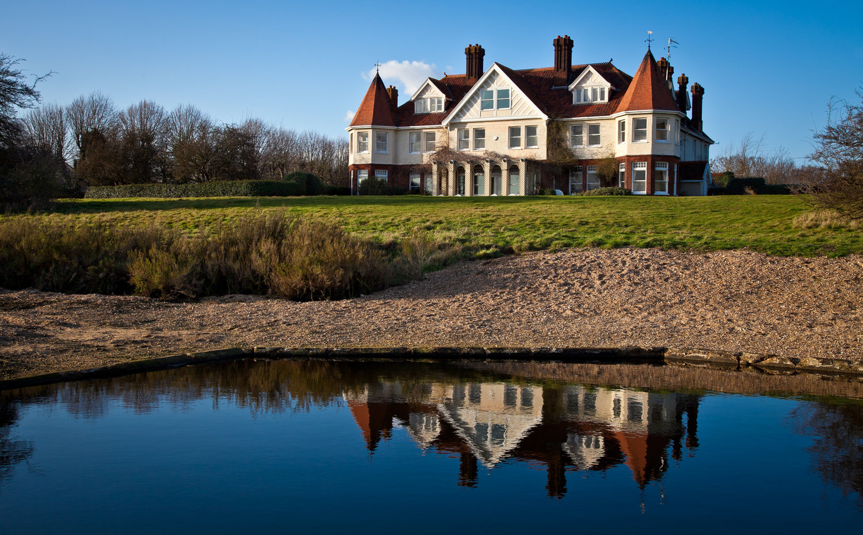 Manor+House+(4).jpg