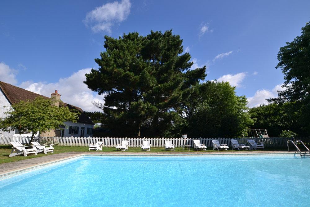 Pool+(1).jpg
