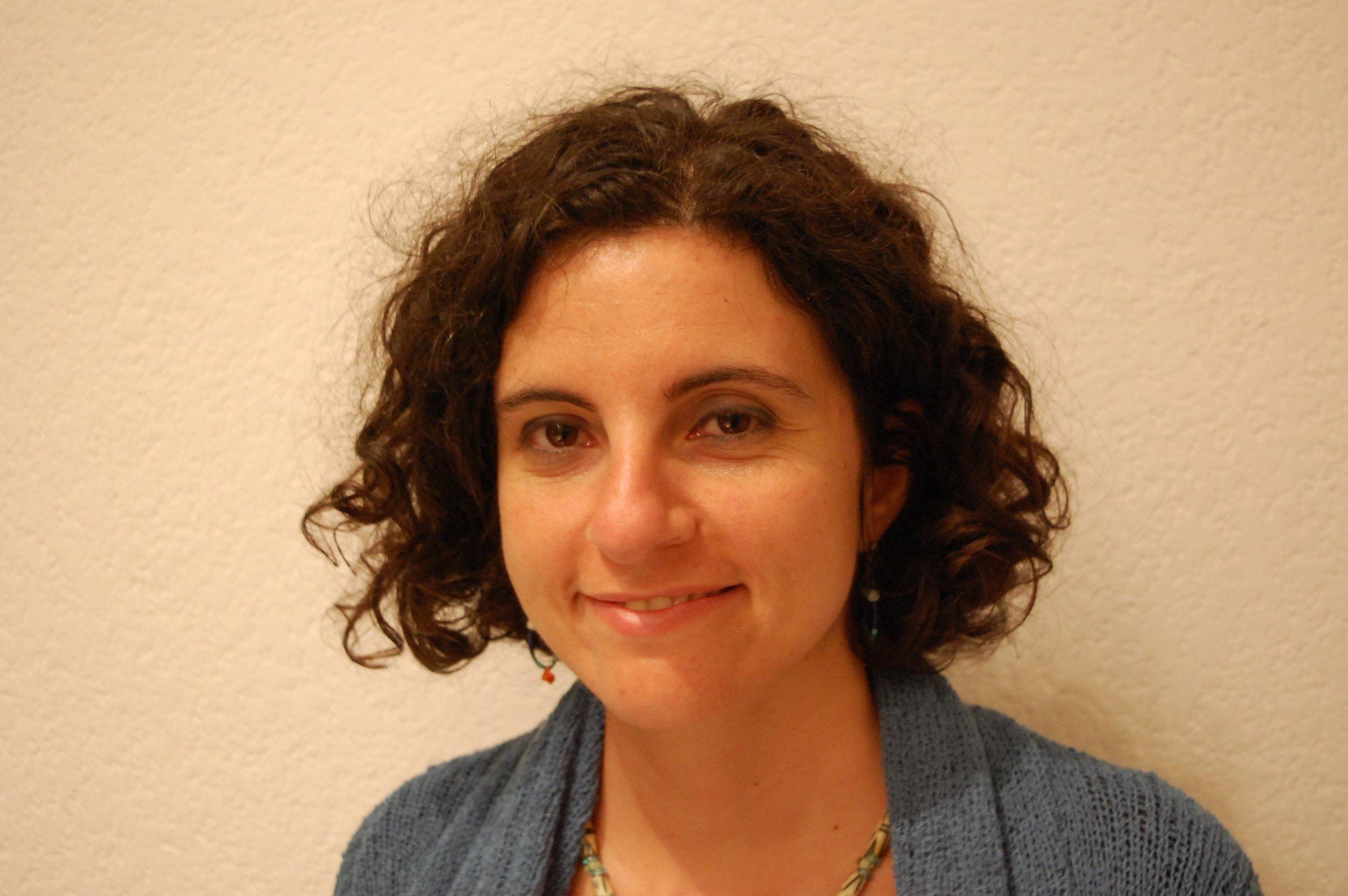 Chiara Liguori picture.jpg