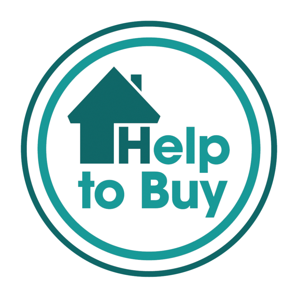 Help to Buy — The Fitzgerald Apartments