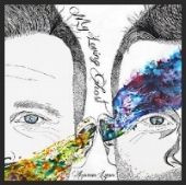 Aaron Lyon Album Cover