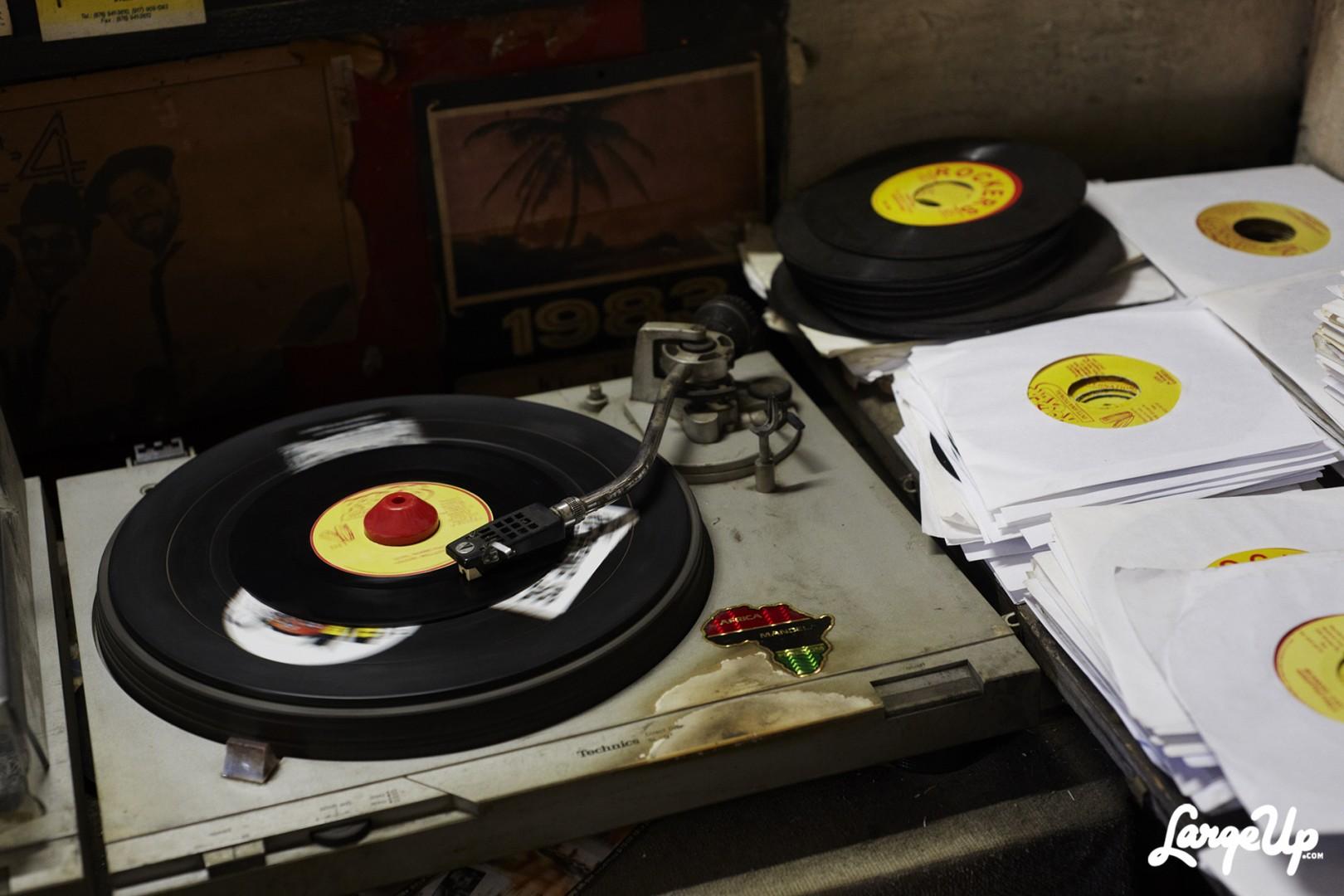 Rockers-International-Record-Store-4-1620x1080.jpg