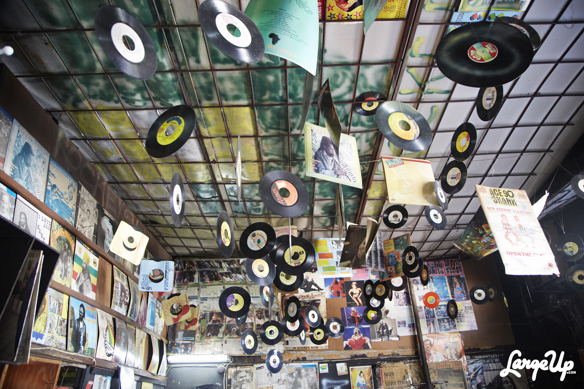 Rockers-International-Record-Store-9.jpg