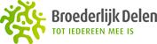 Client_Broederlijk-Delen.png