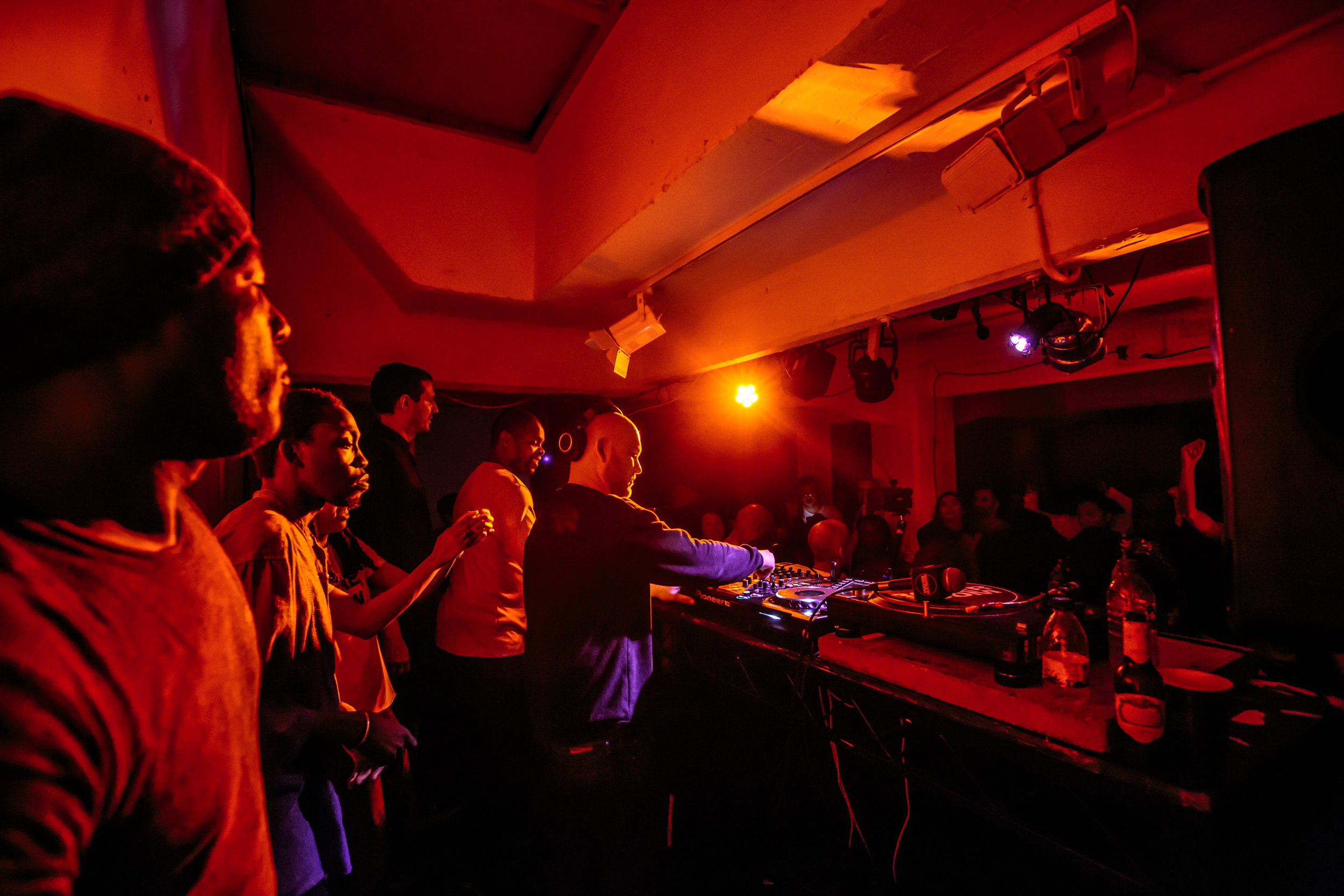 CO-OP.BOILERROOM-57 small.jpg