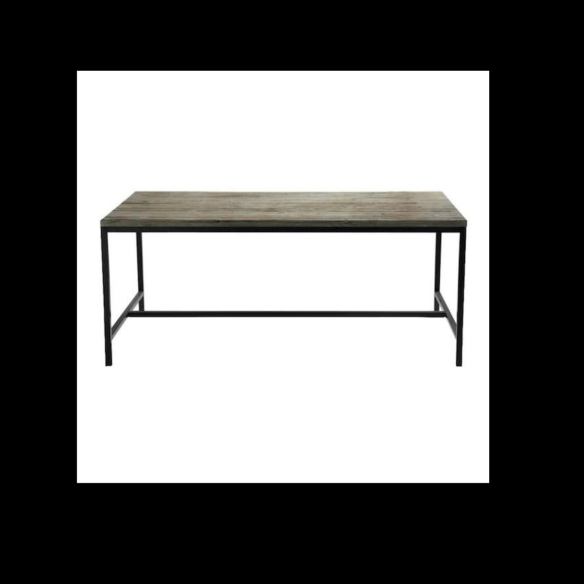 C-TABLE K