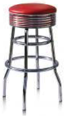 J-RETRO BARSTOOL BS-30