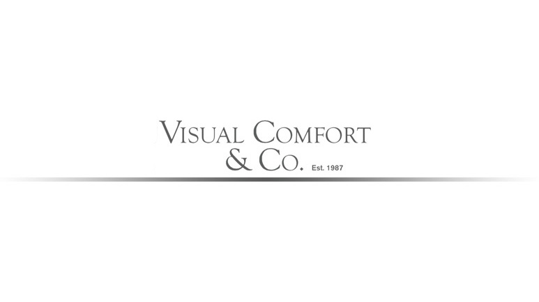 visual+comfort+logo.jpg
