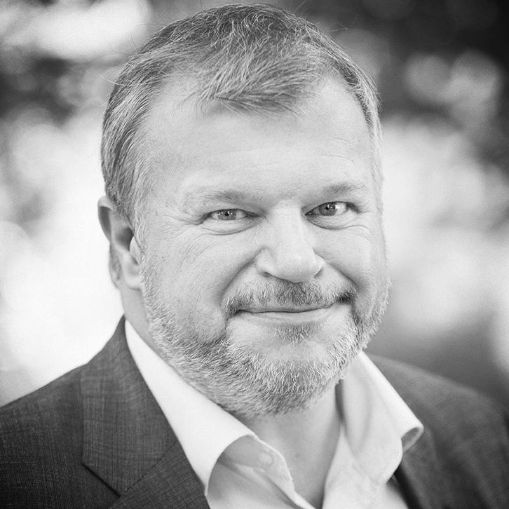 Bjarne Håkon Hanssen  Tidligere helseminister