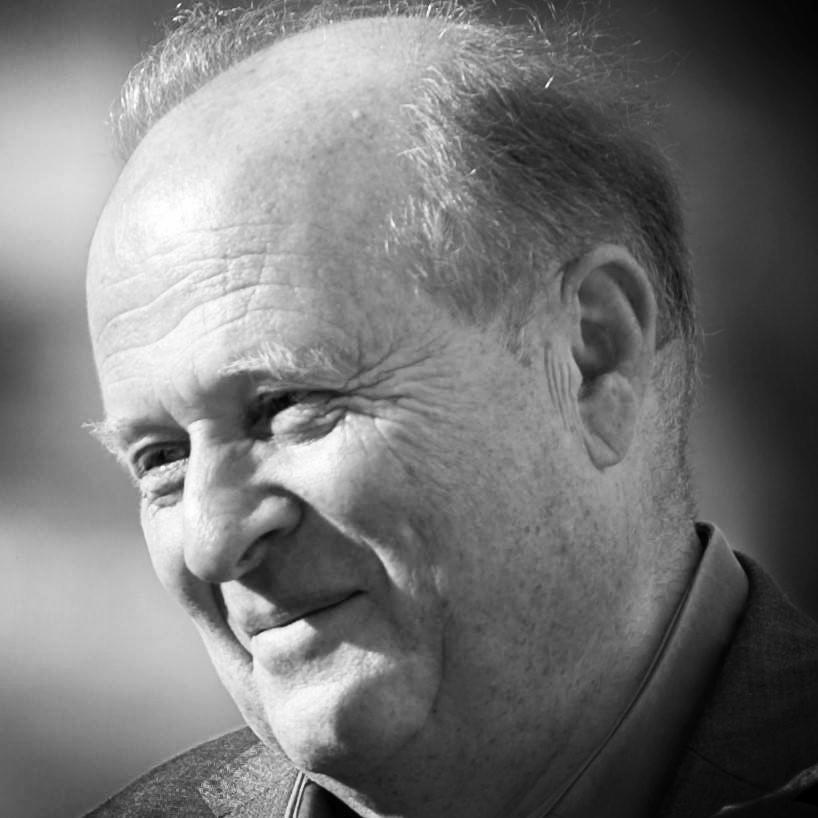 Odd Einar Dørum  Tidligere partileder og stortingspolitiker