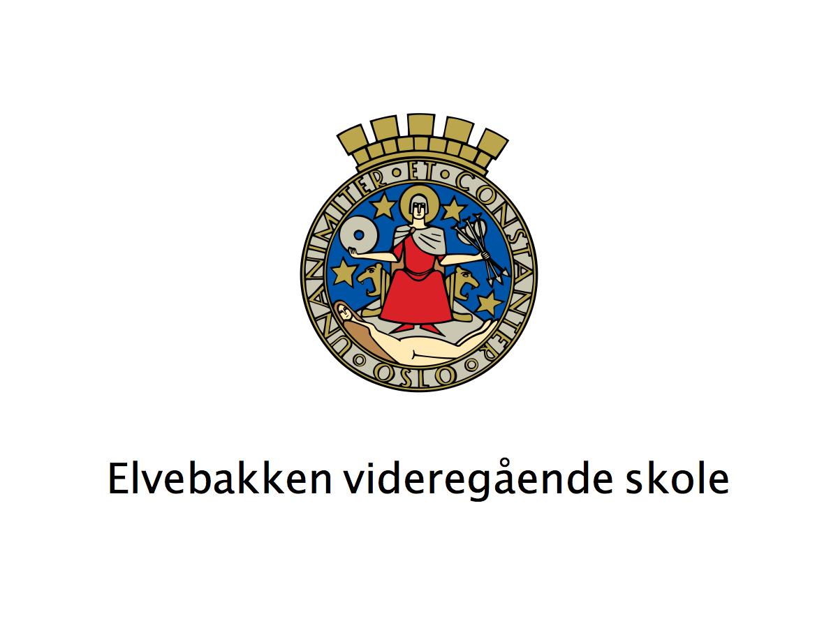 ElvebakkenVGS.png