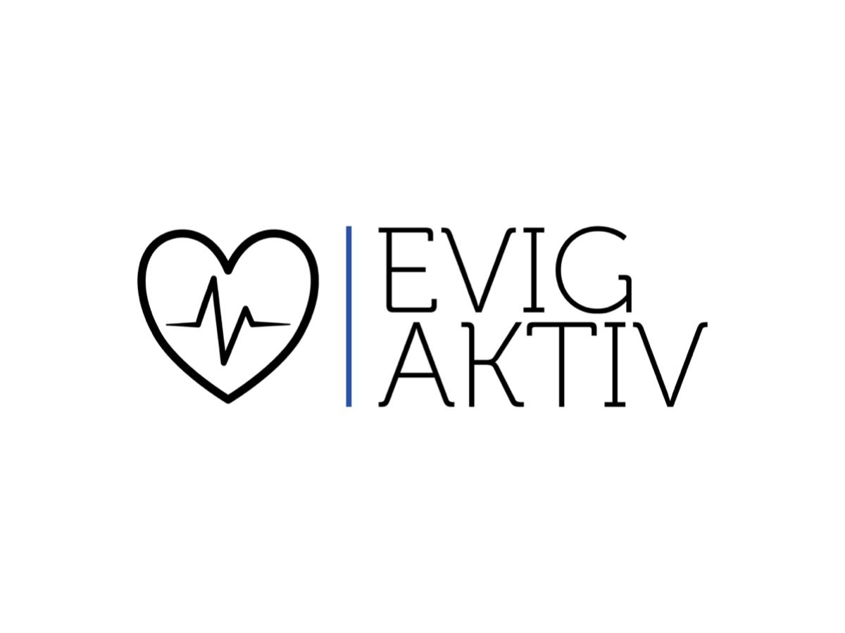Evig_Aktiv2.png