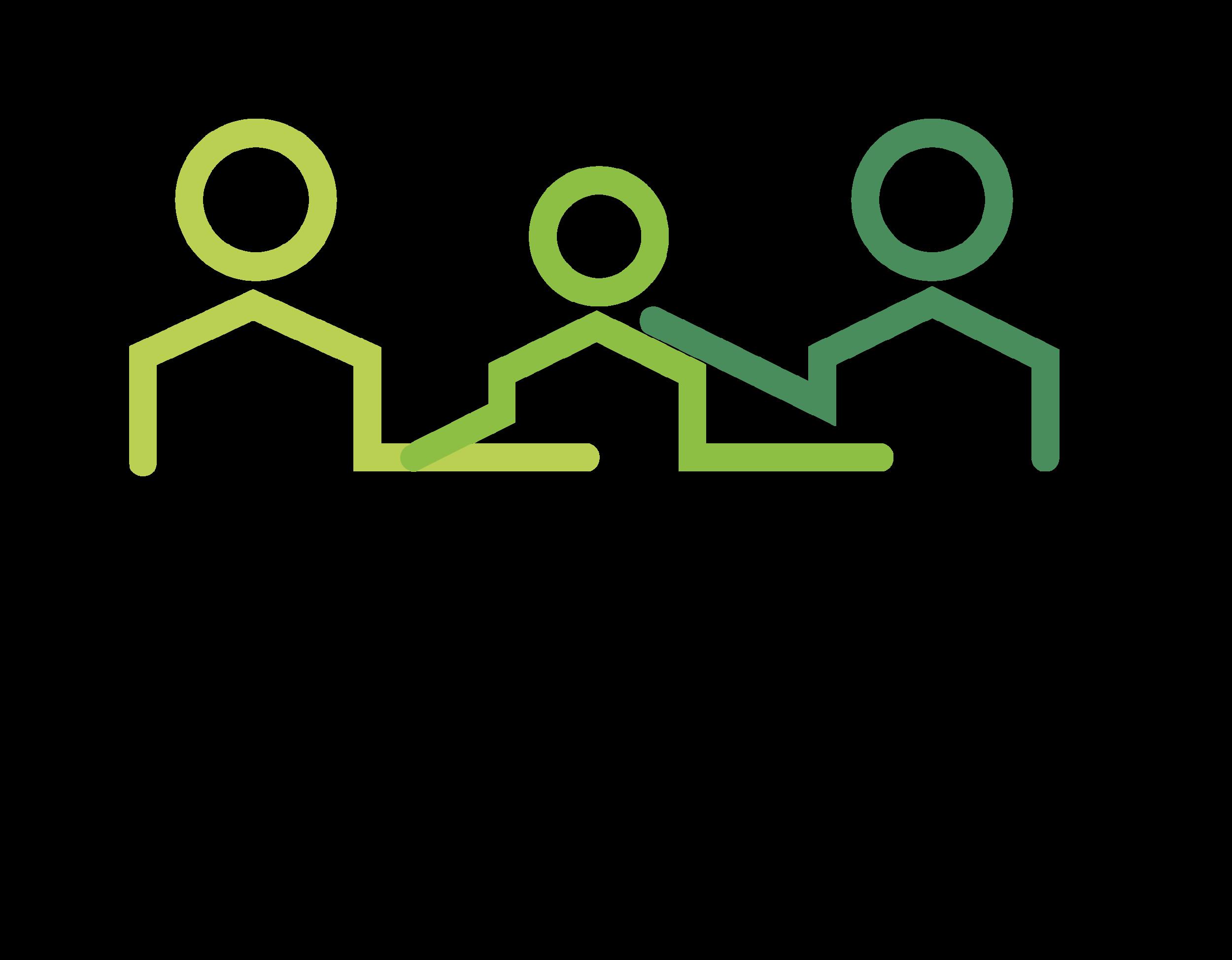 Logo-Sameign.png