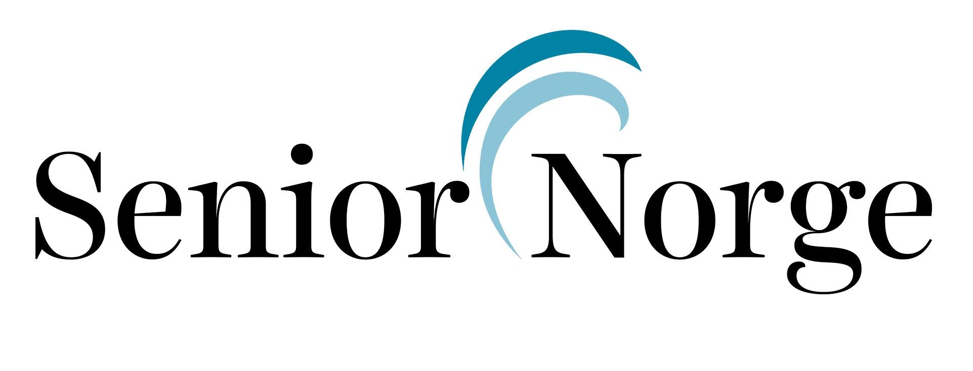 Ønsker du å vite mer om Senior Norges arbeid, se:      www.seniornorge.org