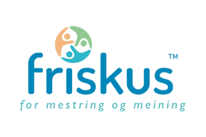 Logo Friskus1.png