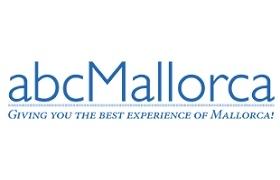 Members of the abcMallorca network - www.abc-mallorca.com