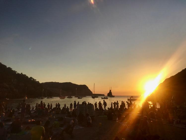 TTT Ibiza 8.jpg