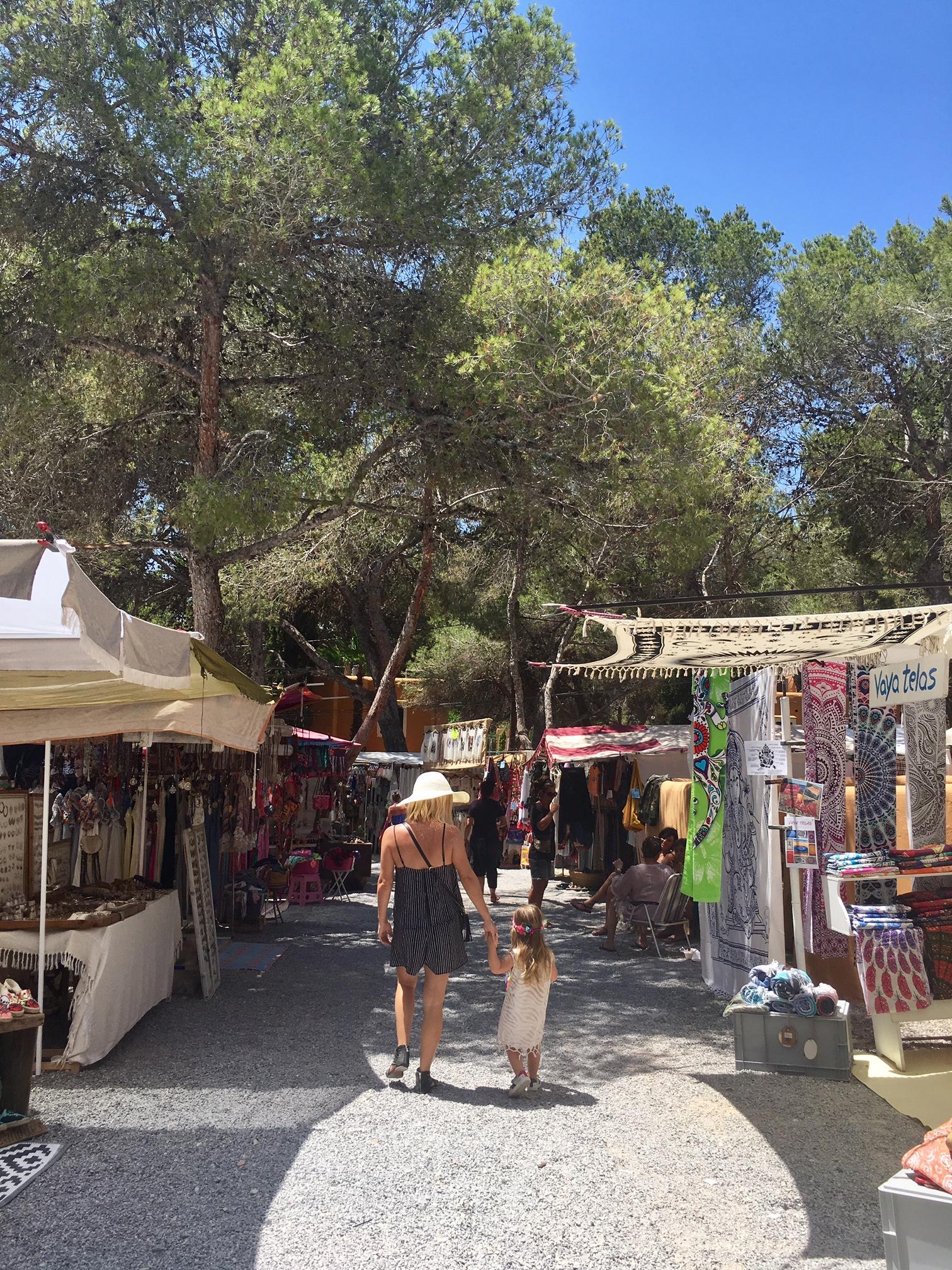 TTT Ibiza with Jodi